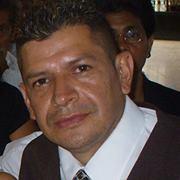 Jay  Garzon