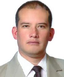 Omar Santiago Sánchez Andrade