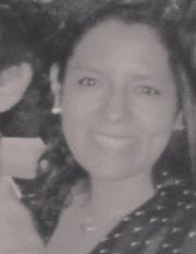 Lourdes  Pisfil