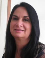 Rocío Bellina Acevedo