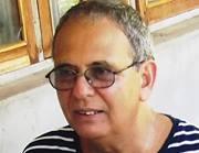 Rene Enrique Renecito
