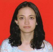 Samar Kim Perez Cano