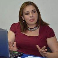 Paulina Gabriela Mogrovejo Rengel