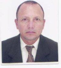 Jose  Buelvas