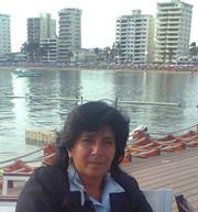 Shirley Ma  Asencio B