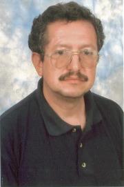 Carlos Humberto  Luzuriaga Guevara