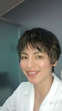 Dra Elizabeth Cabanillas