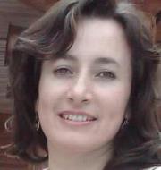 Ely  Espinosa Villacrés