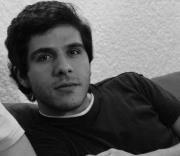 Carlos Andres Higuera