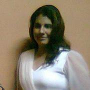 Jenny  Alava