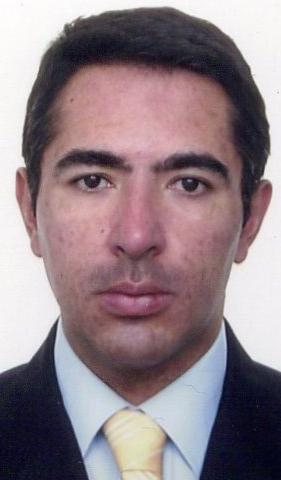 Cristian Fernando Alvarez Lopez