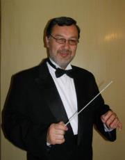 Jorge  CalderonCastro