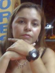 Lilibeth Margarita Buitrago Ortega