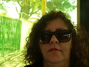 Sandra  Salles