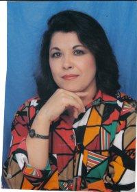 Myriam Consuelo Alvarez Zarate
