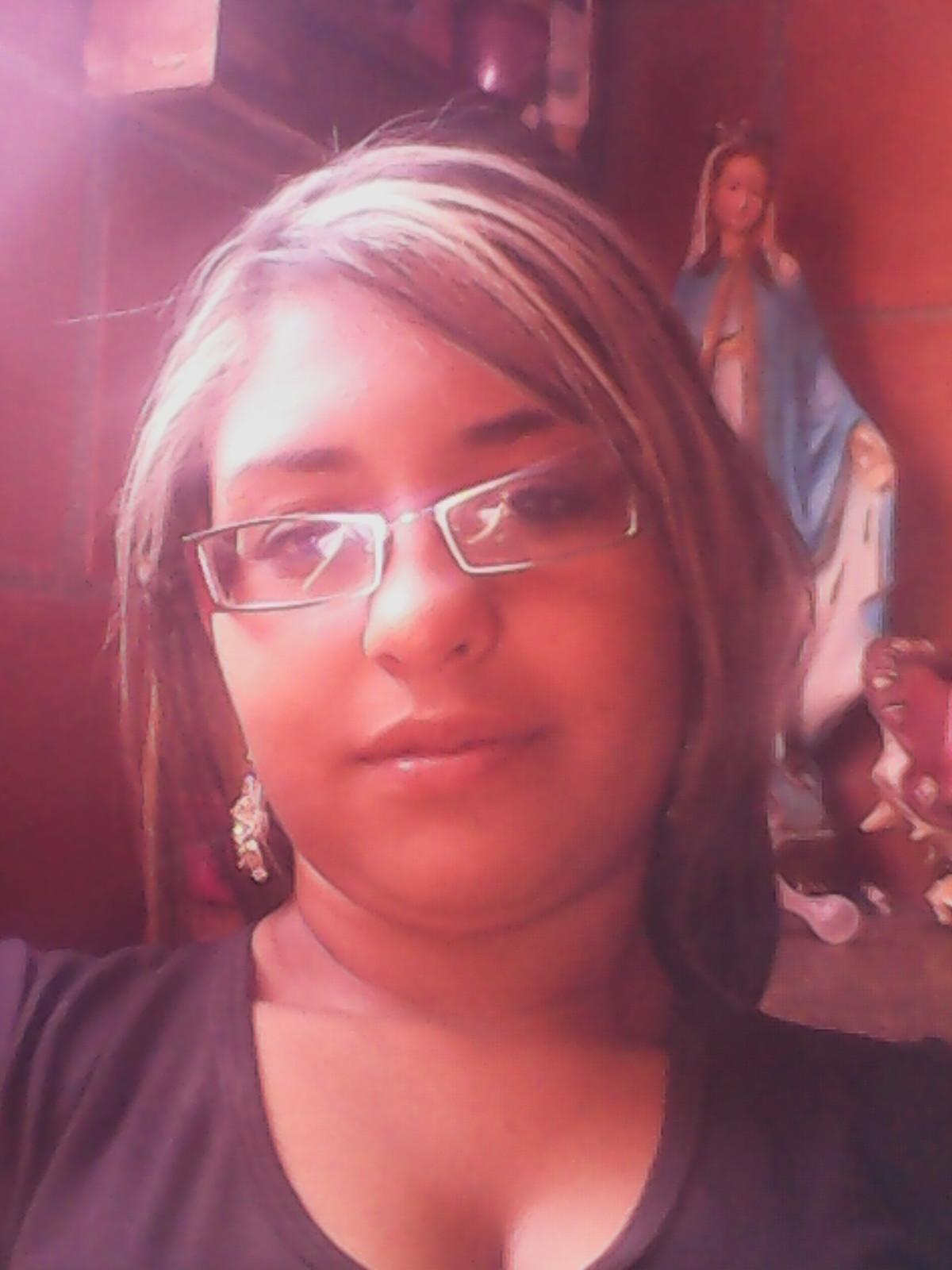 Leidy Viviana  Gaviria Castañeda