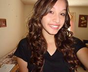 Susan Kimberly Meyer Alvarado