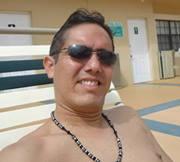 Uriel Maldonado Ramos