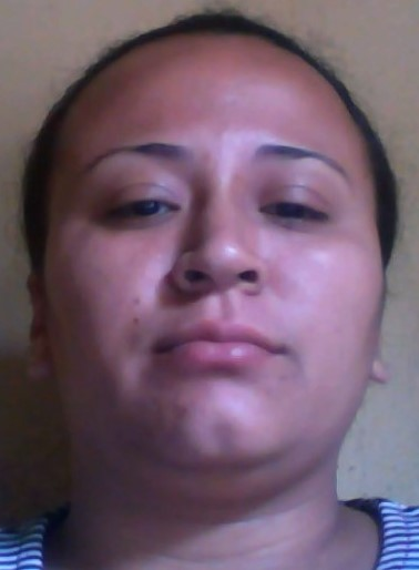 Magdalena  Gervacio Aguilar