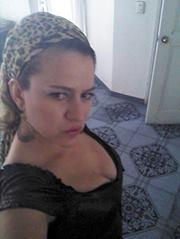 Abogada Maricela  Solis