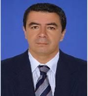 Jose Samuel  Zamora Ortega