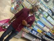 Innocent  Ugochukwu