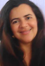 Mônica Santos  Santos