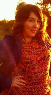 Bella  Antobella Ramirez