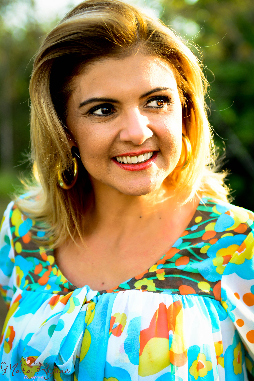 Simone  Casas
