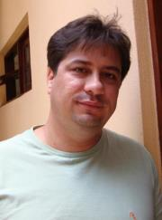 José Tibério G. Miranda