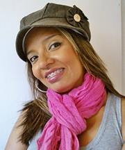 Sara Ines  Fernandez Toloza