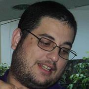 Daniel  Manso