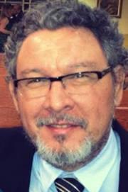 Paulo César  Araújo