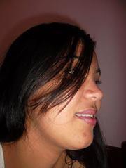 Karlla  Araújo
