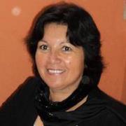 Silvia Esmeralda  Castillo Honores
