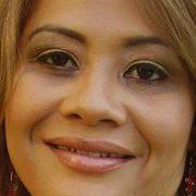 Carmen  Gonzalez Garcia