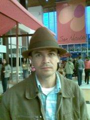 Victor Manuel  Galindo H