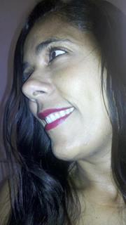 Lucia  Pedro