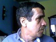 Gilberto  Salgado