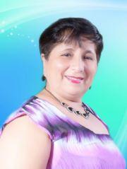 Mariana Monserrate  Bravo Zambrano