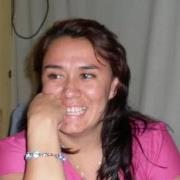 Yeimy  Mayorga