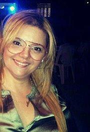 Marta  Cavalcanti Gomes