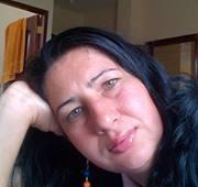 Rita  Garcia Loor
