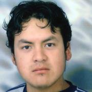 Rodrigo  Montaño