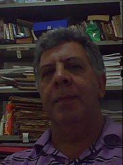 José Geraldo  Pinheiro