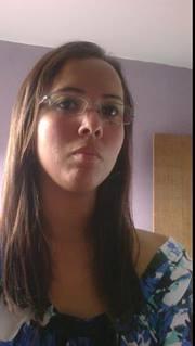 Priscila Paula Fialho de Oliveira