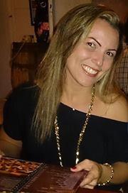 Shirlei  Perrud