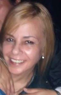 Sandra M. Piccinini