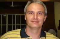 Sérgio  Ceda