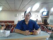 Victor Manuel  Guaman Velez